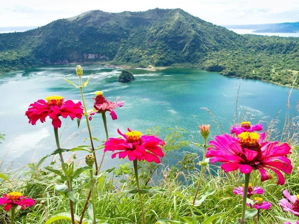 Quelques conseils pour choisir son hôtel aux Philippines