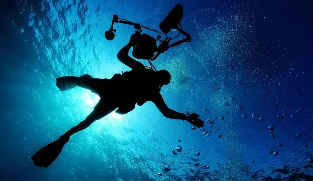 Les Philippines, de bons spots pour la plongée